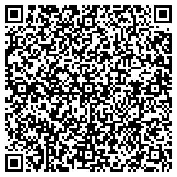 QR-код с контактной информацией организации СЕММИКС ТОО