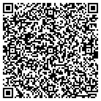 QR-код с контактной информацией организации Фасад Груп, ООО