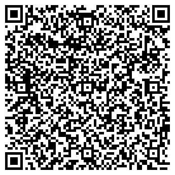 QR-код с контактной информацией организации Бегун, ЧП
