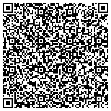 QR-код с контактной информацией организации Евраз Суха Балка, ПАО