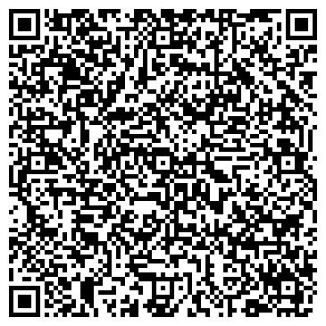 QR-код с контактной информацией организации Днепрпром, ООО