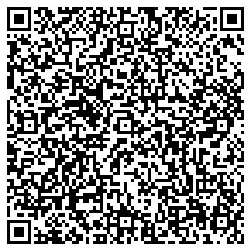 QR-код с контактной информацией организации Гранд Кэпитал Групп, ООО