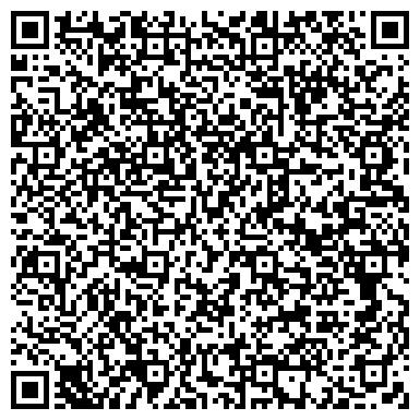 QR-код с контактной информацией организации Союз-Металл Маркет, ООО