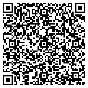 QR-код с контактной информацией организации Продин, ЧП