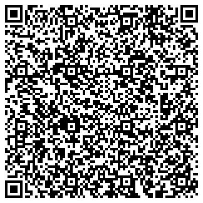 QR-код с контактной информацией организации Velektro, Интернет-магазин электроинструментов