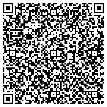 QR-код с контактной информацией организации Свой Бизнес,ЧП