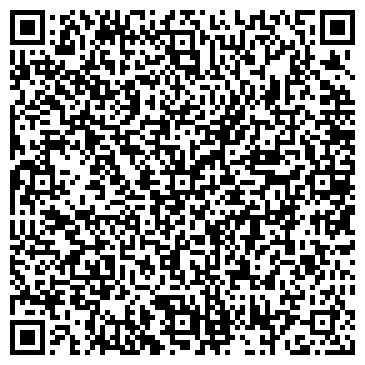 QR-код с контактной информацией организации Титок П.П., СПД