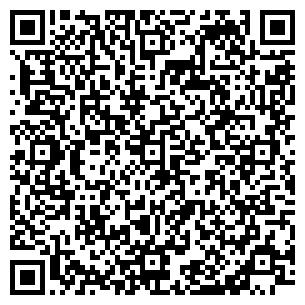 QR-код с контактной информацией организации Веза-Украина, ООО