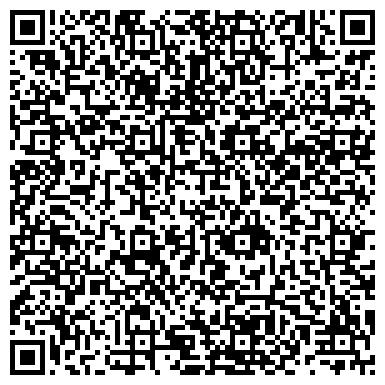 QR-код с контактной информацией организации EcoAuto, Компания