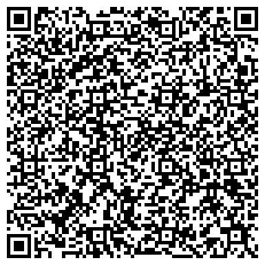 QR-код с контактной информацией организации БиосТрансКарпатия (BIOSTransKarpatia Ltd), ООО