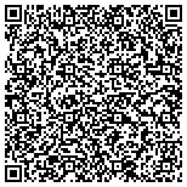 QR-код с контактной информацией организации Торговый Дом Паллада, ЧП