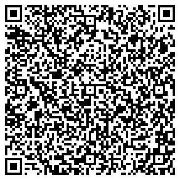 QR-код с контактной информацией организации Гранд Сервис Корпорэйшн, ООО
