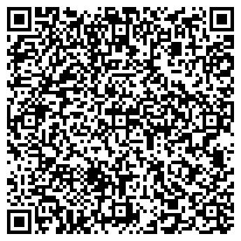 QR-код с контактной информацией организации Велес-нью, ООО