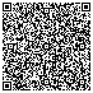 QR-код с контактной информацией организации ФАСТ ФОТО ФОТОЛАБОРАТОРИЯ № 12