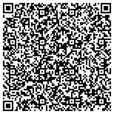 QR-код с контактной информацией организации Укрвудэкспорт, ООО (Ukrwoodexport)