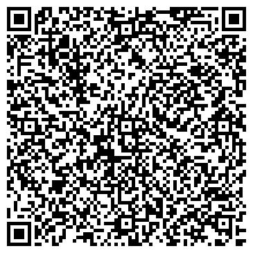 QR-код с контактной информацией организации Гранд-СС, ЧП