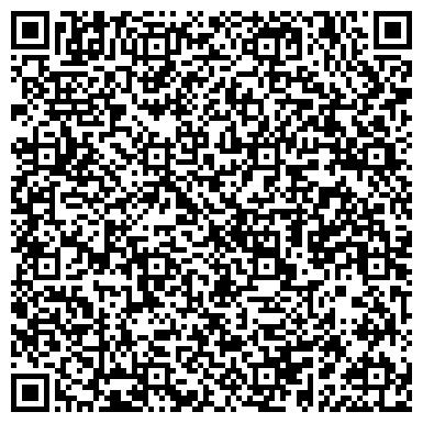QR-код с контактной информацией организации Торговый дом НИКО, ООО
