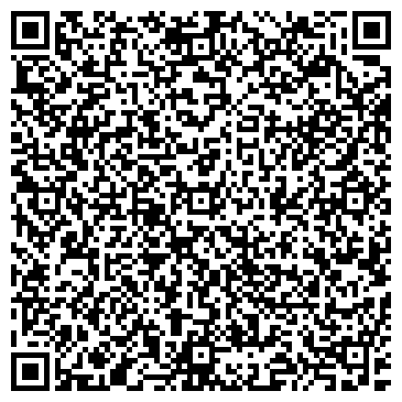 QR-код с контактной информацией организации Потоцкий, ЧП