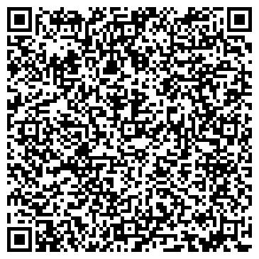 QR-код с контактной информацией организации ЧЕХОВСКАЯ ЭЛЕКТРОННАЯ КОМПАНИЯ