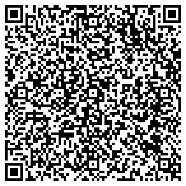 QR-код с контактной информацией организации Eximwood, LLC