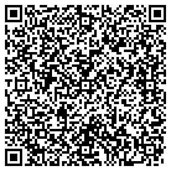 QR-код с контактной информацией организации Балабанова, ЧП