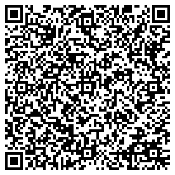 QR-код с контактной информацией организации Биотопливо, ООО
