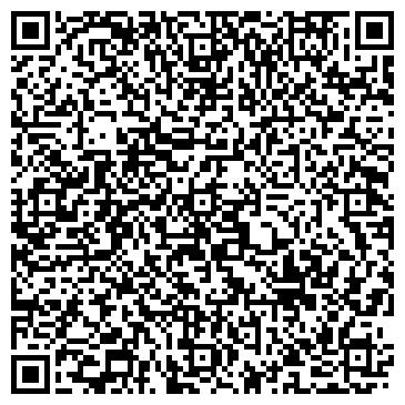QR-код с контактной информацией организации УК, ООО (Универсал Комплект)