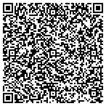 QR-код с контактной информацией организации Бондаренко В.В., ЧП