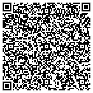 QR-код с контактной информацией организации Южтрансэкспорт, ЧП