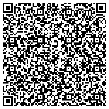 QR-код с контактной информацией организации Эко био энерго системы, Научно-внедренческая корпорация