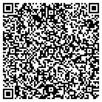 QR-код с контактной информацией организации Овраменко, ЧП
