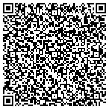QR-код с контактной информацией организации Галив, ЧП