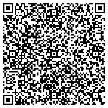 QR-код с контактной информацией организации Костюк В.Н., СПД