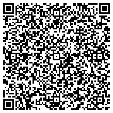 QR-код с контактной информацией организации Харпром АО, Харпром ДП,