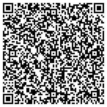 QR-код с контактной информацией организации СА, ООО