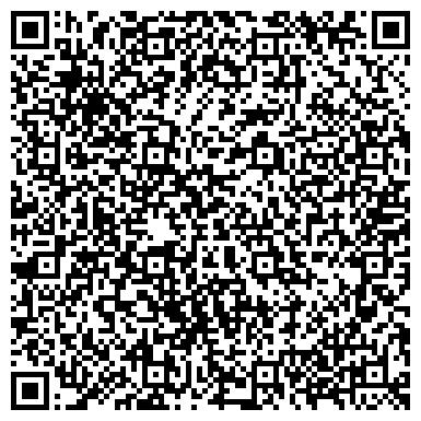 QR-код с контактной информацией организации Еккерман, ООО (Akkerman)