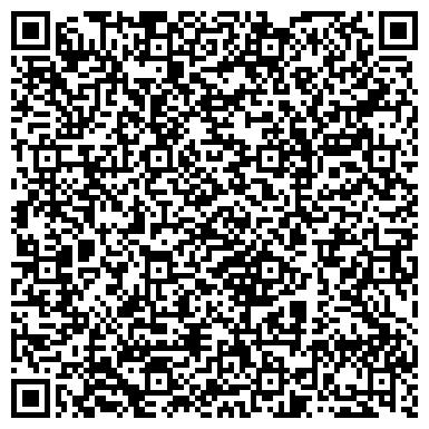 QR-код с контактной информацией организации Бронетехника Украины, Концерн