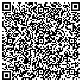 QR-код с контактной информацией организации Шкляр Владимир, СПД