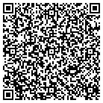 QR-код с контактной информацией организации Запчастина, ЧП