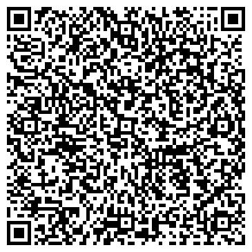 QR-код с контактной информацией организации Колос Приднепровья, ООО