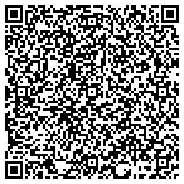QR-код с контактной информацией организации Монолит Кривбасс, ООО