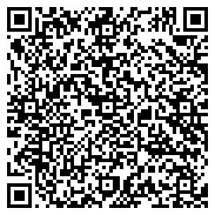 QR-код с контактной информацией организации Ярпан, ЧП