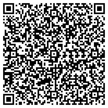 QR-код с контактной информацией организации СЕМЬЯ И БРАК