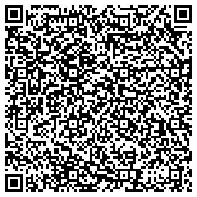 QR-код с контактной информацией организации УкрПКТИлеспром, ПАО
