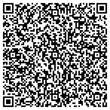 QR-код с контактной информацией организации Сидорец Т. А., СПД