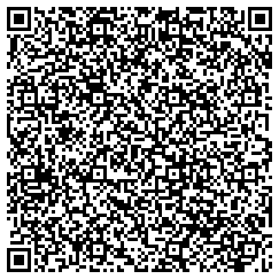 QR-код с контактной информацией организации Промтехсинтез НПП, ООО