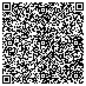 QR-код с контактной информацией организации ЭВОлюкс-Юг, ООО