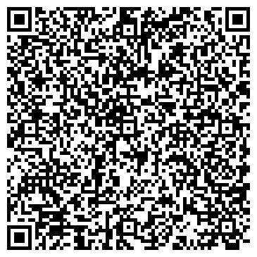 QR-код с контактной информацией организации ЭнергоЛес, ООО