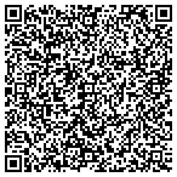 QR-код с контактной информацией организации КПД Групп (ДП Инжбуд), ООО