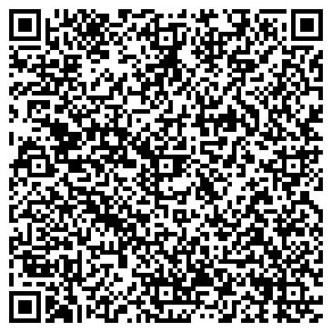 QR-код с контактной информацией организации Технотрансгазоочистка, ООО